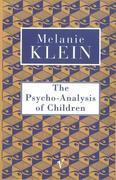 eBook: The Psycho-Analysis Of Children