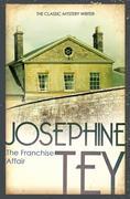 eBook: The Franchise Affair
