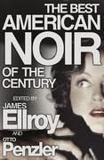 eBook: The Best American Noir of the Century