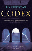 eBook: Codex