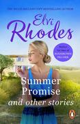 eBook: Summer Promise And Other Stories