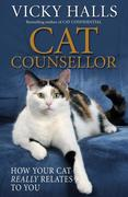 eBook: Cat Counsellor
