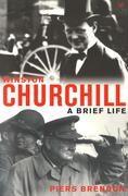 eBook: Churchill