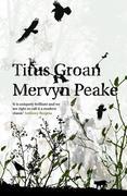 eBook: Titus Groan