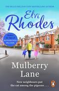 eBook: Mulberry Lane