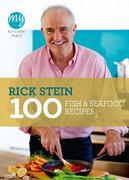 eBook:  My Kitchen Table: 100 Fish and Seafood Recipes