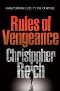 eBook: Rules of Vengeance