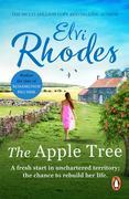 eBook: The Apple Tree