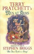 eBook: Men At Arms - Playtext