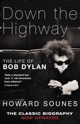 eBook: Down The Highway