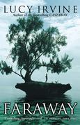 eBook: Faraway