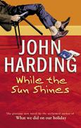 eBook: While The Sun Shines