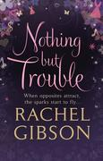 eBook: Nothing but Trouble