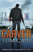 eBook: Carver