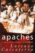 eBook: Apaches