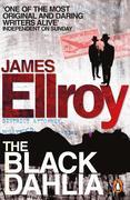 eBook: The Black Dahlia
