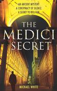 eBook: The Medici Secret