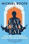 eBook: Eat Pray Eat