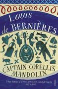 eBook: Captain Corelli's Mandolin