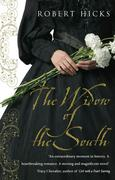 eBook: The Widow of the South