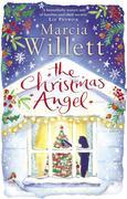 eBook: The Christmas Angel