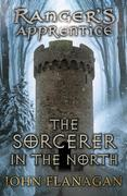 eBook:  Ranger's Apprentice 5: The Sorcerer in the North