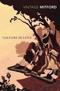 eBook: Voltaire in Love