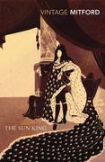 eBook: The Sun King