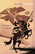 eBook: Frederick the Great