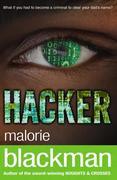 eBook: Hacker