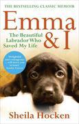 eBook: Emma and I