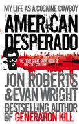 eBook: American Desperado