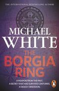 eBook: The Borgia Ring