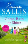 eBook: Come Rain Or Shine