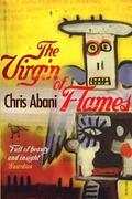eBook: The Virgin of Flames