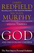 eBook: God And The Evolving Universe