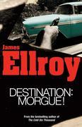 eBook:  Destination: Morgue