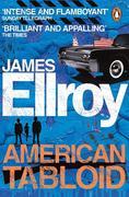 eBook: American Tabloid