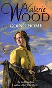 eBook: Going Home