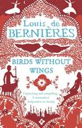 eBook: Birds Without Wings