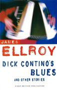 eBook: Dick Contino's Blues And Other Stories