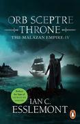 eBook: Orb Sceptre Throne