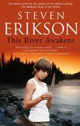 eBook: This River Awakens