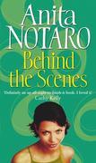 eBook: Behind The Scenes