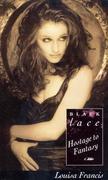 eBook: Hostage To Fantasy