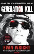 eBook: Generation Kill
