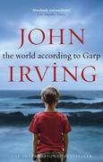 eBook: The World According To Garp