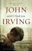 eBook: Until I Find You