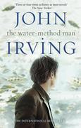 eBook: The Water-Method Man