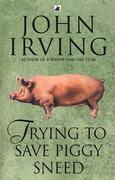 eBook: Trying To Save Piggy Sneed